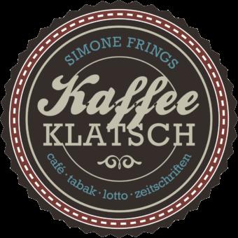 Kaffeeklatsch Frings